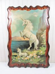 antique unicorn ring holder images 581 best vintage goodness images vintage kitchen jpg