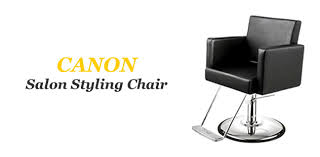 Barber Chairs For Sale In Chicago Ags Beauty Wholesale Salon Equipment U0026 Furniture Salon Chairs