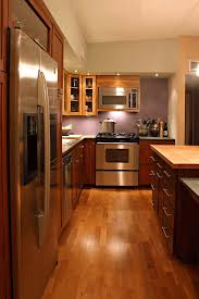 Custom Kitchens Florida Engineering Construction Restoration Architectural And