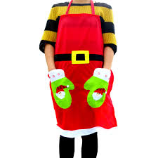 high quality christmas decorations restaurants buy cheap christmas