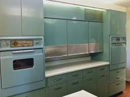 1950s metal kitchen cabinets metal kitchen cabinets vintage metal laminate kitchen cabinets