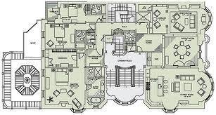 era house plans 1800 era house plans house plan