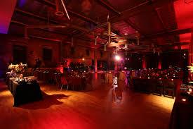 Wedding Halls For Rent Spacious Ballroom Dance Hall Venue In The Heart Of San Fernando