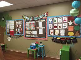 Pinterest Classroom Decor by Daily Focus Wall Schoolgirl Style Woodland Theme My Preschool
