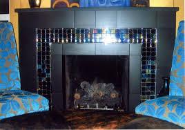 custom fireplace custommade com