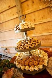 wedding cookie table ideas planning a diy wedding 5 simple dessert table ideas dessert table