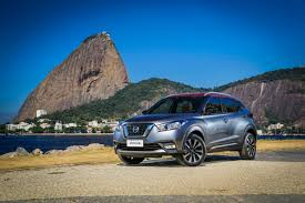 nissan kicks vs juke nissan kicks reviews specs u0026 prices top speed