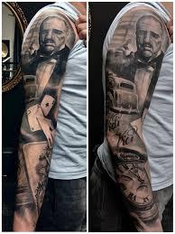 tabasc o tattoo home facebook