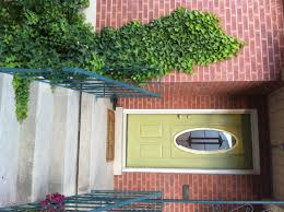 choosing a front door color brick houses red brick houses and