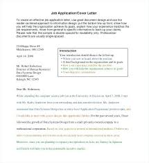 sample resume for job fair download how to make a resume without