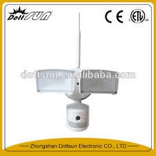 motion detector light with wifi camera motion sensor light with wifi camera view photo lighting dottsun