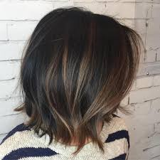 light brown hair with caramel highlights on african americans found on google from pinterest com highlights pinterest