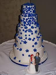 100 pics mariage cakes gateaux gifts cadeaux