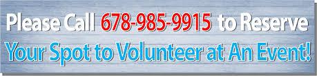 thanksgiving food bank volunteer programs u2013 streetwise georgia