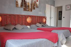 chambre d h e tours hotel chambre familiale tours zimmer foto villa rivoli nizza
