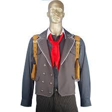 Dishonored Halloween Costume Quality Xmas Costume Men Buy Cheap Xmas Costume Men