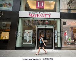 maternity stores nyc a destination maternity store in midtown manhattan in new york