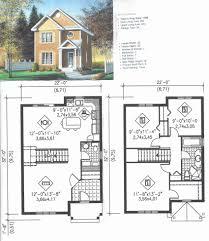 cabin with loft floor plans amazing 24 24 house plans floor design cabin with loft small cool 24