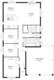 72 best our floorplans images on pinterest design design home design design home design family life