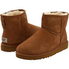 uggs on sale womens zappos ugg mini chestnut price best boots 03