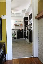 Light Grey Kitchen Walls by Kitchen Distressed Gray Cabinets Light Gray Kitchen Walls