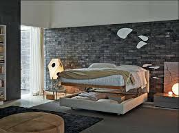 modern schlafzimmer schlafzimmer betten zeigen zimmer die perfekte