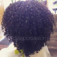 natural hair dressers for black women in baltimore maryland deva cut on natural hair hair cuts pinterest natural curly