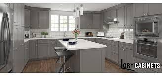 top kitchen cabinets miami fl homeko
