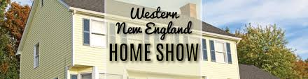 2018 western new england home show danbury ct home expo