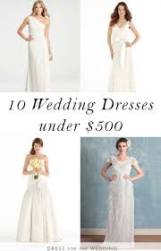 wedding dresses 500 wedding dress 500 wedding dresses wedding ideas and