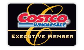 costco business cards join costco costco printable ikwordmama info