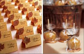caramel apple party favors wedding after caramel apple wedding favors for a fall autumn