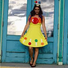 Candy Princess Halloween Costume Diy Vintage Princess Lolly Halloween Costume Vintage Princess