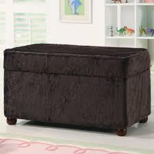 fun padded storage bench create padded storage bench u2013 home