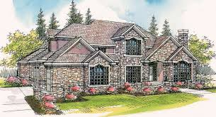 european house plans macleod 30 120 associated designs