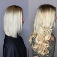 great lengths hair extensions price best salon spa services miami hair styling manicure