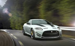 stephan winkelmann house 2014 jaguar xkr s gt track day delight car guy chronicles