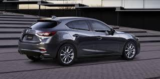 mazda car range australia mazda 3 hatch rear jpg 2000 992 mazda 3 pinterest mazda