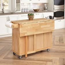 outdoor kitchen carts and islands kitchen islands reclaimed wood metal kitchen island by