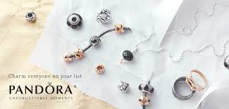 black friday pandora promotion alert rue la la pandora sale for black friday mora