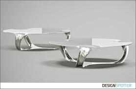 italienische len designer designer mobel 100 images designermöbel rowi individual