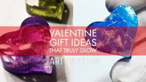 Art N Glow News  Tagged glow in the dark projects