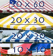 tent rentals denver party rentals moonwalks carnival tents