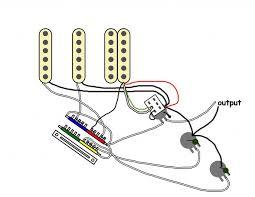 wiring diagrams bass wiring diagram guitar hook up wire jazz