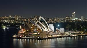 Home Decor Sydney Cbd Surry Hills Accommodation Cambridge Hotel Sydney