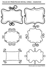 199 best cookie template images on pinterest royal icing