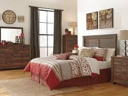 results for furniture bedroom sets ksl com