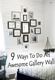 how to do a gallery wall 73 best gallery wall images on pinterest home ideas picture wall