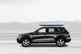 Demontage Volkswagen Up by Dachbox Volkswagen Touareg Dachboxenvergleich
