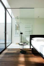 653 best bathrooms images on pinterest valencia bathroom and